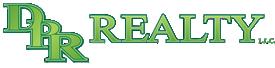 DPR Realty Logo
