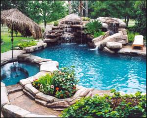 pool16-large