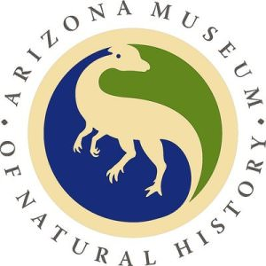 "Mesa museum to host ""Overnight at the Museum"""
