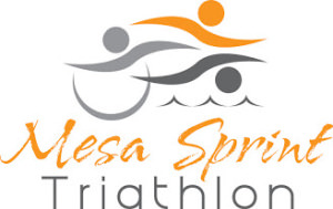 Mesa Sprint Triathlon