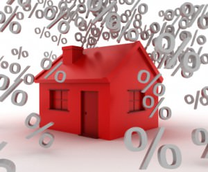 Will Mortgage Rates Rise