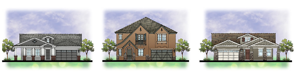 Master planned community in mesa arizona for Mullberry home