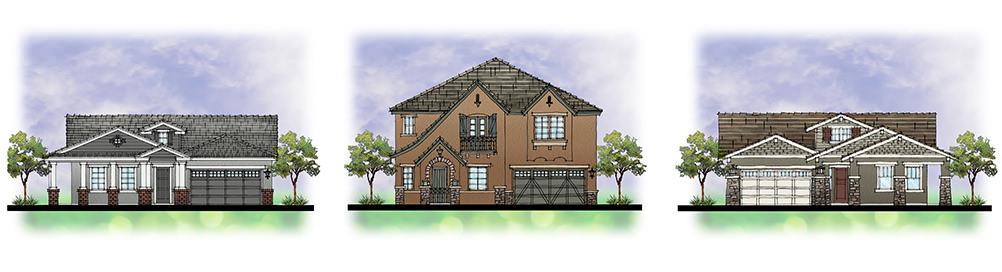 Blandford homes home design for Blandford homes floor plans