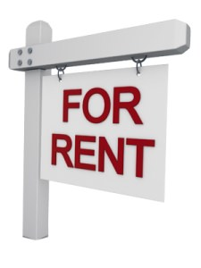 for_rent_sign_400