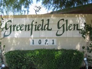GreenField Glen 55+
