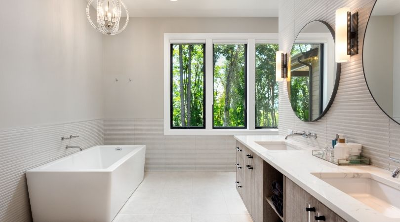 Tricks to Help Your Bathroom Sell Your House