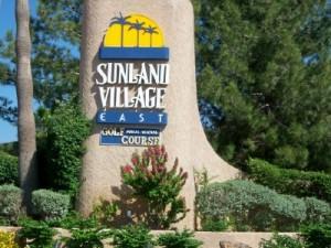 Sunland Village East 55+