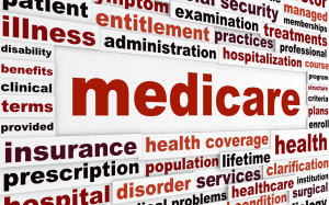 Learn more about Medicare