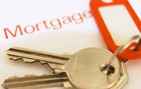 Did A Mortgage Just Get Easier to Obtain?