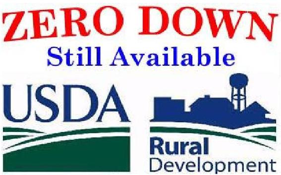 USDA_Loans