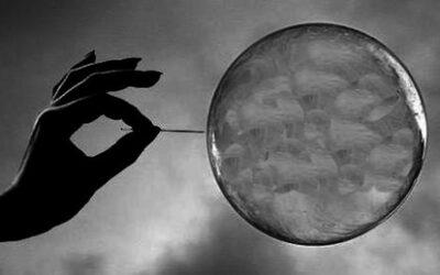 Phoenix housing market–a bubble about to pop?