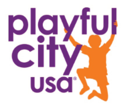 playful+city+usa