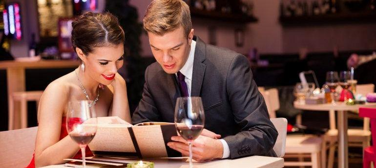 dating-advice-and-tips-our-best-online-strategies-for-men_big