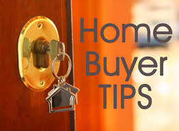 Be a Serious Buyer Tips
