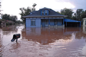 Are you covered? Home Owners Insurance