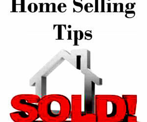 Do you really want to sell your home?