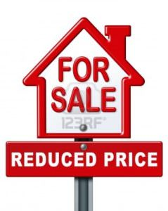 Is it Time to Reduce The Price of Your Home