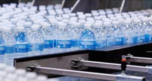 Niagara Bottling will build 450,000-square-foot facility in Mesa