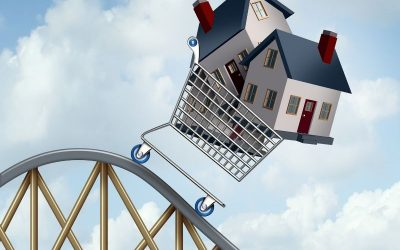 When to Lower Your Home's Price