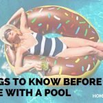 5 Things to Know Before Buying a Home with a Pool