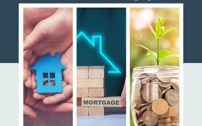 5 Ways to Buy a Home Without a Mortgage