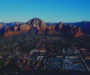 Mesa ARizona homes for sale