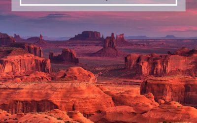 Mesa Arizona Top City for Jobs and Housing