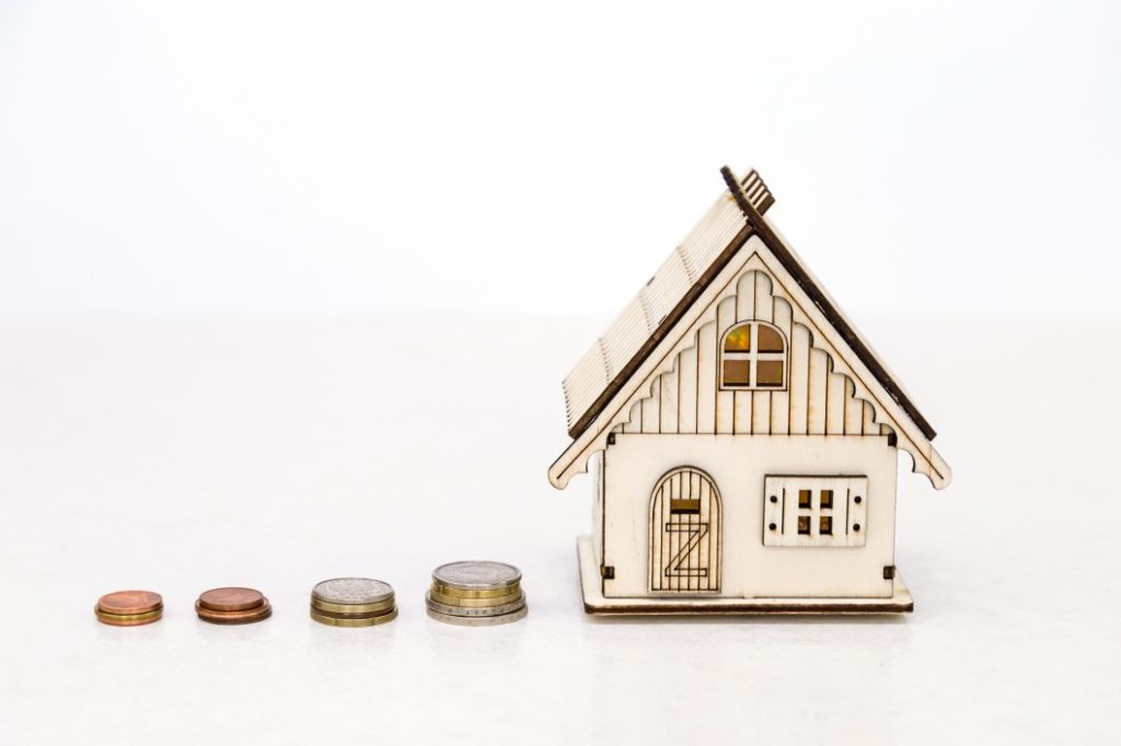 5 Ways to Get More Profit From the Sale of Your Home