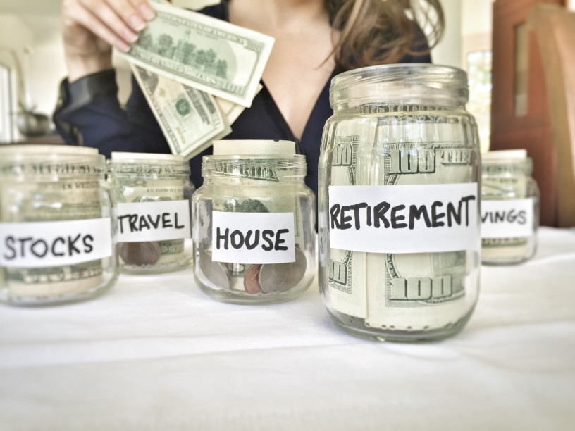 5 Tips for Cutting Housing Costs in Retirement